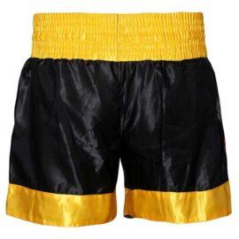 Boxing Trunks Shorts