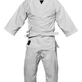 Karate Uniform for Kids and Adult