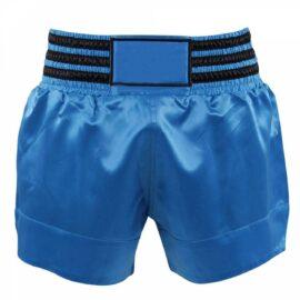 Men Boxing Shorts