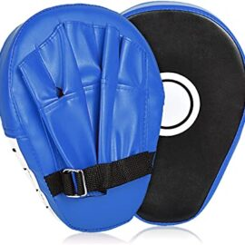 Boxing Punching Mitts Bags