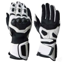 Motorbike Powersports Racing Gloves