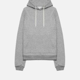 Men's Comfortwash Garment Dyed Hoodie Sweatshirt