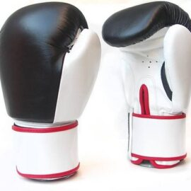 Boxing Training Sparring Gloves