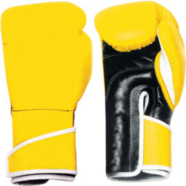 Boxing Gloves ,Leather Boxing Gloves