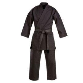 Karate Uniform Heavyweight