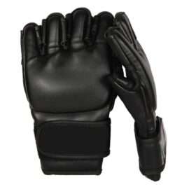 MMA Gloves for Martial Arts Grappling Training