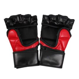 MMA Gloves Grappling Sparring