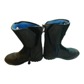 Men's Motorcycle Shoes