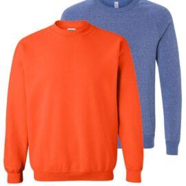 Mens and Womens Sweat Shirts