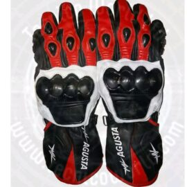 Motorcycle Gloves for Men and Women
