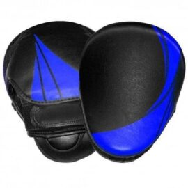 Boxing Curved Focus pad